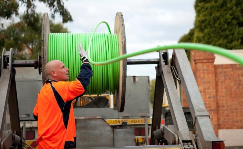New WA suburbs named in NBN rollout