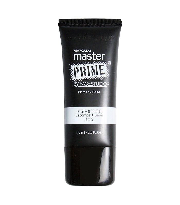 This weightless and non-oily primer preps the skin by smoothing out fine lines and blurring away imperfections. Its water-based formulation contains ultra-blurring spheres that prime without feeling heavy or clogging your pores.