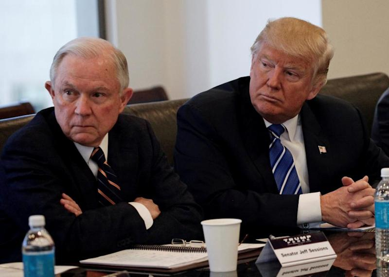 jeff_sessions_trump_1118