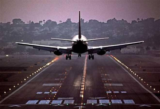 According to a Airports Authority of India (AAI) official, the civilian terminal of the Hindon airport will see the beginning of commercial flight operations from April-end.
