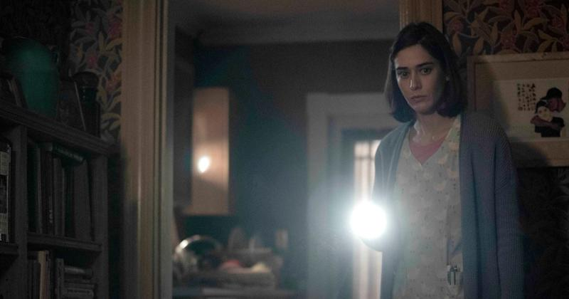 Castle Rock season 2 offers 'different insight' into Misery villain Annie Wilkes
