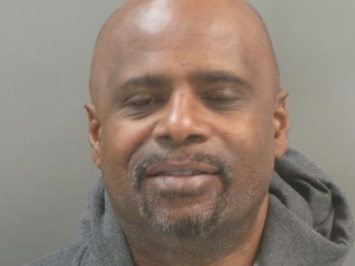 The 54-year-old was facing murder charges over the killing of William Medina, 26, and Antonio Dos Reis, 22, who were shot while sitting in a parked car in Boston in 1988: St Louis Police Department