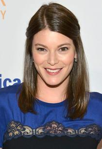 Gail Simmons | Photo Credits: Eugene Gologursky/WireImage/Getty Images