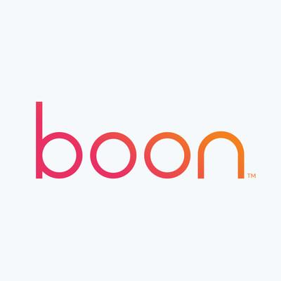 Boon is a platform that connects licensed healthcare professionals to temporary contract work opportunities via technology.