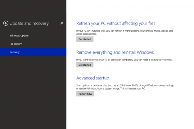 windows8updateandrecovery