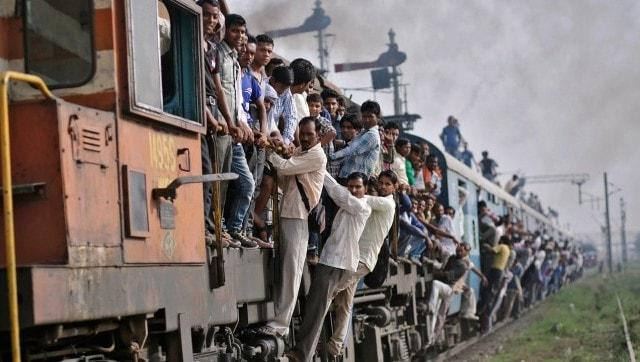 World Population Day 2020: India set to overtake China by 2027, but its population problem has a silver lining