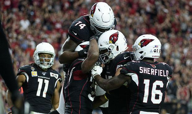 The Consensus Week 7: Cardinals take first substantial leap of the year