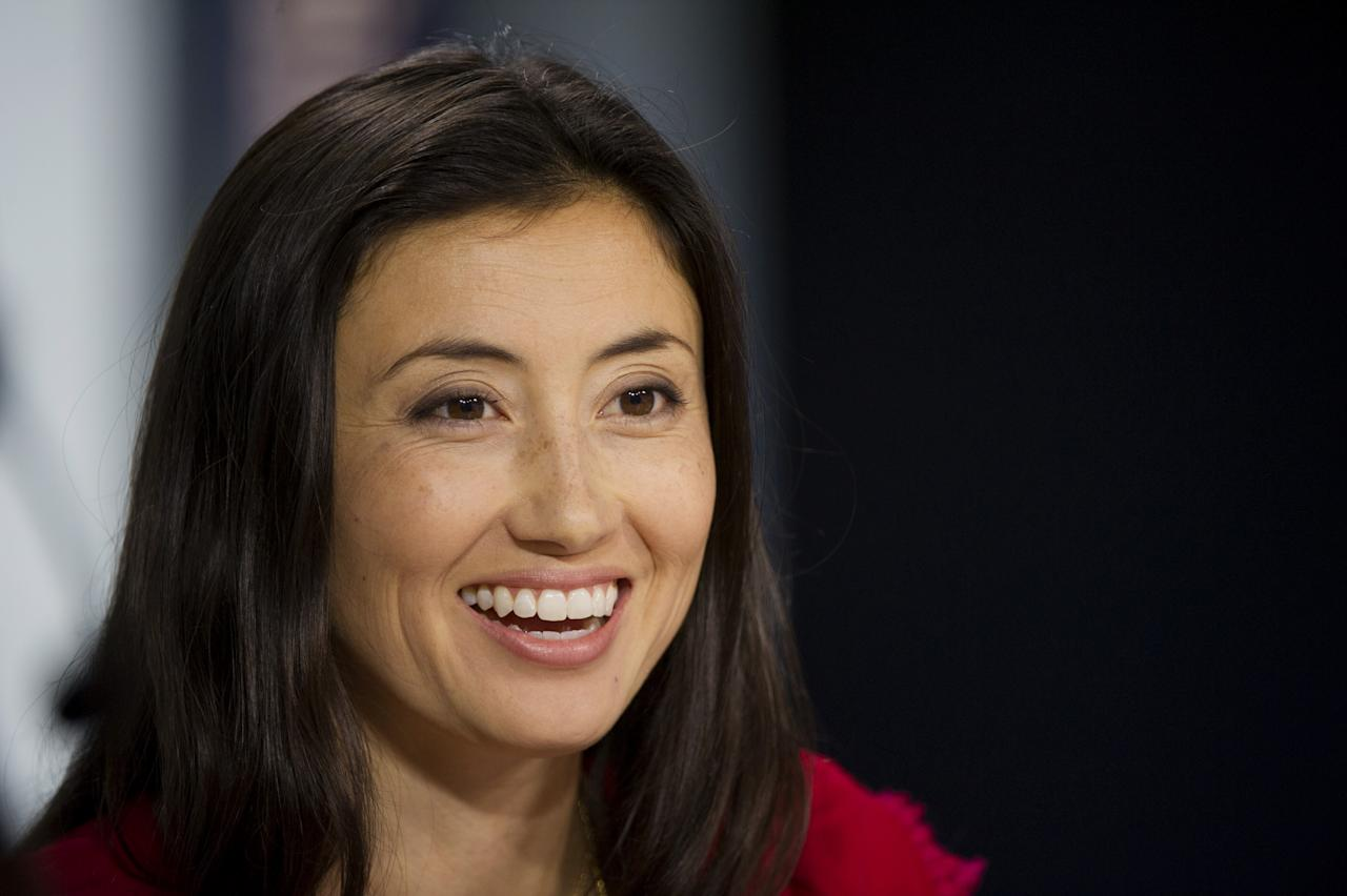 Stitch Fix's IPO Is More Exciting Than Its Stock Would Have You Believe