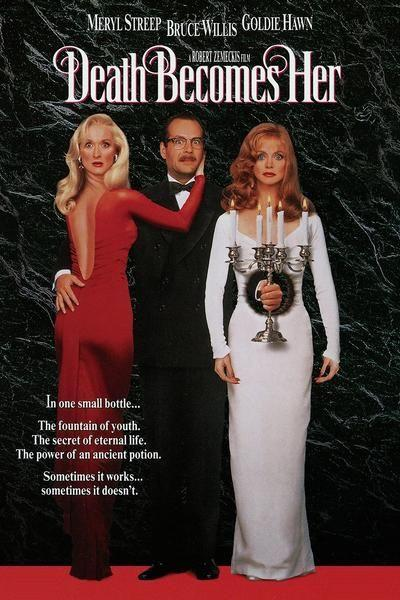 "<p>Desperate to win the affection of the same man, Academy Award winners Meryl Streep and Goldie Hawn star as two women who take drastic measures to stay immortal. However, things don't go as they planned in this quirky and comical, cult classic that also stars Bruce Willis.</p><p><a class=""link rapid-noclick-resp"" href=""https://go.redirectingat.com?id=74968X1596630&url=https%3A%2F%2Fwww.hulu.com%2Fmovie%2Fdeath-becomes-her-44866c00-5880-472b-b978-e95c38cd0196&sref=https%3A%2F%2Fwww.goodhousekeeping.com%2Flife%2Fentertainment%2Fg34197892%2Fbest-funny-movies-on-hulu%2F"" rel=""nofollow noopener"" target=""_blank"" data-ylk=""slk:WATCH NOW"">WATCH NOW</a></p>"