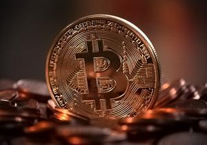 Do you want to read a Bitcoin Evolution review before you use it? If yes, find out whether Bitcoin Evolution is a legit crypto trading platform or no.