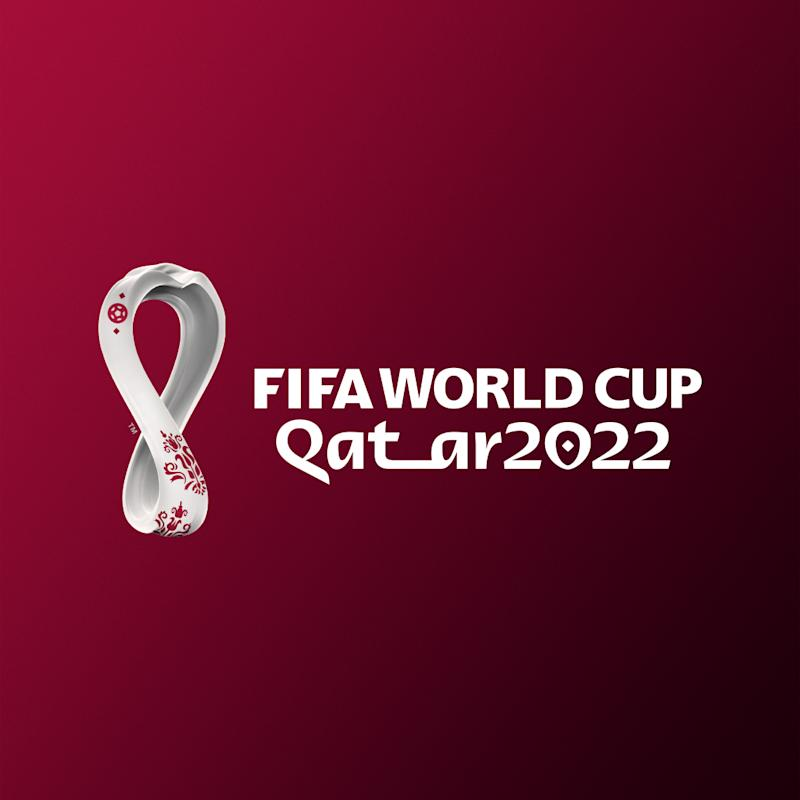 2022 World Cup Qatar: Match schedule announced with India-friendly timings