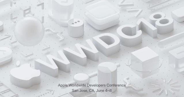 Apple's Worldwide Developers Conference kicks off Monday, and it's sure to bring a slew of big updates to your iPhone and Mac.