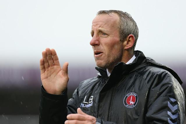Why Charlton might face unprecedented 'play-off' for a play-off spot