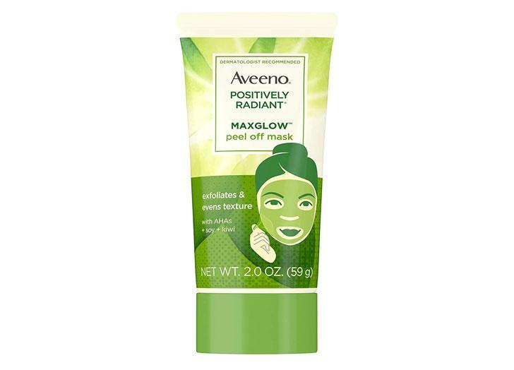 """<p>This $8 peel gives you an instant radiance boost. The AHA, soy and kiwi blend will have your skin <em>glowing. </em></p> <p><a class=""""link rapid-noclick-resp"""" href=""""https://amzn.to/3gg9iXn"""" rel=""""nofollow noopener"""" target=""""_blank"""" data-ylk=""""slk:Buy It ($8)"""">Buy It ($8)</a></p>"""