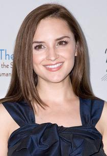 Rachael Leigh Cook | Photo Credits: Vincent Sandoval/WireImage/Getty Images