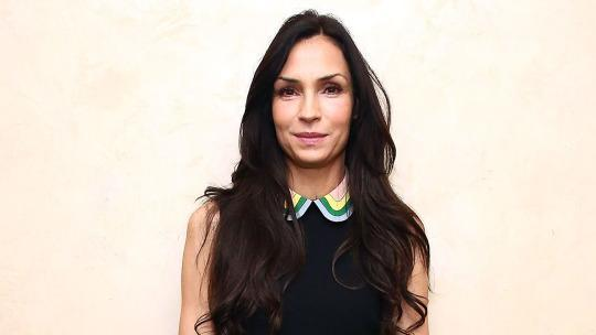 NBC Pitching The Blacklist Spinoff Series With Famke Janssen As Lead