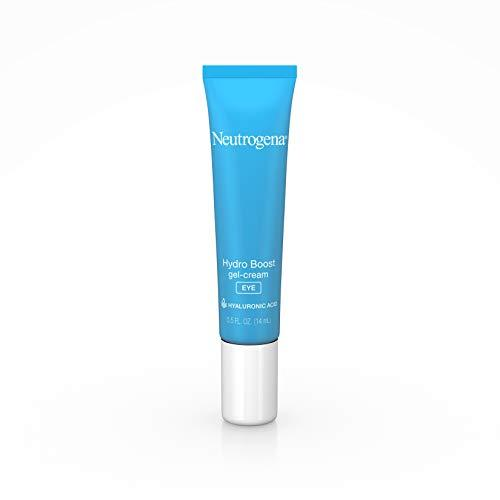 """<p><strong>Neutrogena</strong></p><p>amazon.com</p><p><strong>$11.99</strong></p><p><a href=""""https://www.amazon.com/dp/B00NR1YIKM?tag=syn-yahoo-20&ascsubtag=%5Bartid%7C10072.g.29778953%5Bsrc%7Cyahoo-us"""" target=""""_blank"""">SHOP NOW</a></p><p>This drugstore product is ideal for those with dry skin, since it contains <a href=""""https://www.oprahmag.com/beauty/skin-makeup/g27529759/best-hyaluronic-acid-serum/"""" target=""""_blank"""">hyaluronic acid</a>, which hydrates and plumps the skin, says Dr. <a href=""""http://www.russakdermatology.com/"""" target=""""_blank"""">Julie Russak</a>, a board-certified dermatologist in NYC. </p>"""