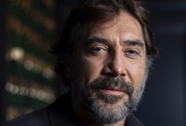 'Little Mermaid' can help save oceans, says Bardem