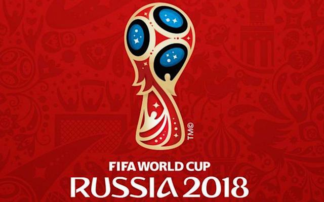 Stand a chance to win one of three tickets to Russia for the 2018 FIFA World Cup™