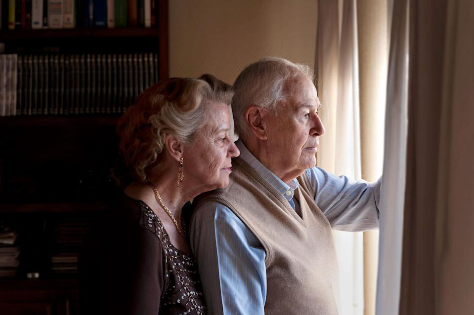 Is Our Low Home Ownership Rate a Risk to Americans' Retirement?