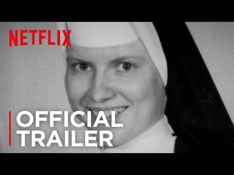 "<p>The people closest to a murdered Sister Cathy lead the hunt to uncover more about the 50-year-old homicide case in <em>The Keepers</em>. The Netflix series throws viewers right into the middle of their search for answers. The only problem? The show's only seven episodes long, making for a one-day binge. (At least you've got a ton of other options as soon as you're done...) </p><p><a class=""link rapid-noclick-resp"" href=""https://www.netflix.com/title/80122179?source=35"" rel=""nofollow noopener"" target=""_blank"" data-ylk=""slk:Watch Now"">Watch Now</a></p><p><a href=""https://youtu.be/Khr7dbuBjuE"" rel=""nofollow noopener"" target=""_blank"" data-ylk=""slk:See the original post on Youtube"" class=""link rapid-noclick-resp"">See the original post on Youtube</a></p>"