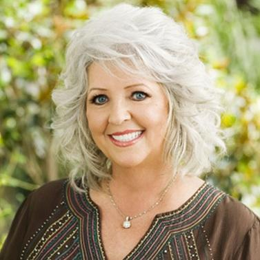 """<div class=""""caption-credit""""> Photo by: Women's Conference</div><div class=""""caption-title"""">Paula Dean</div>Y'all, I LOVE this woman. She is a <i>true</i> survivor. I'm sure not much of an introduction is needed here, as her face and gregarious, winsome personality is pretty famous. However, what you may not know is that Paula Deen didn't always have it so good. Death and tragedy early in life didn't get the best of her, neither did her debilitating agoraphobia. She went from (with the help of her two charming boys), operating her own catering company out of their home to publishing a bunch of top selling cookbooks, is a Food Network star and runs two swanky restaurants oozing the Southern hospitality and charm she is known for. Oprah is her #1 fan. <br> <b><i><a rel=""""nofollow noopener"""" href=""""http://blogs.babble.com/toddler-times/2012/09/26/10-mom-entrepreneurs-who-made-it-big/"""" target=""""_blank"""" data-ylk=""""slk:For 3 more mom entrepreneurs that made it big, visit Babble!"""" class=""""link rapid-noclick-resp"""">For 3 more mom entrepreneurs that made it big, visit Babble!</a></i></b> <br> <br>"""