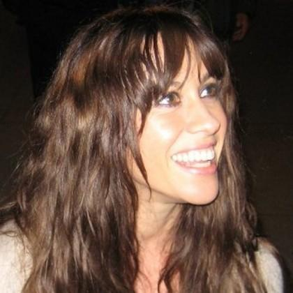 """<div class=""""caption-credit"""">Photo by: Saint Eddie</div><div class=""""caption-title"""">Alanis Morissette</div>Alanis Morissette's home birth for son Ever <a rel=""""nofollow"""" href=""""http://www.mommyish.com/2012/08/14/alanis-morissette-gets-real-frank-about-her-harrowing-home-birth-postpartum-depression-301/"""" target=""""_blank"""">sounds intense</a>. According to the singer, """"I had a natural birth at home in my bedroom. It was very long--over 25 hours--and harrowing. Not unusually for me, I was silent, so it felt like this long drug trip of a prayer that was physically excruciating. My husband saved the day. When I asked him, he would squeeze my head. At other times he would just be there and that was all I needed."""""""