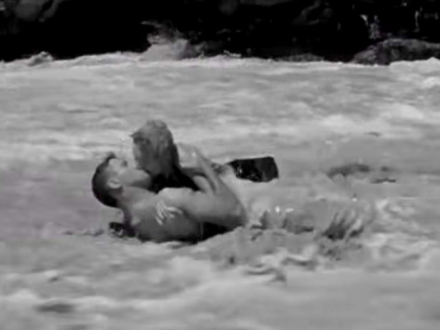 From Here to Eternity 1953 best picture