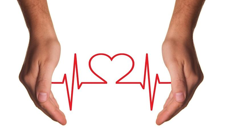World Heart Day 2020: From Balanced Diet to Easy Exercises, Ways to Keep Your Cardiovascular Health in Check