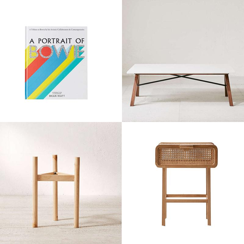 The best urban outfitters home decor finds for every room for Home decor like urban outfitters