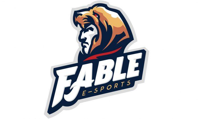 Fable eSports