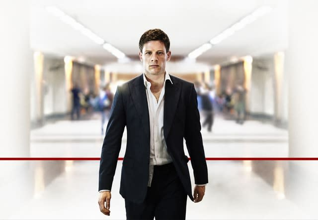 BBC show McMafia could also feature on the service