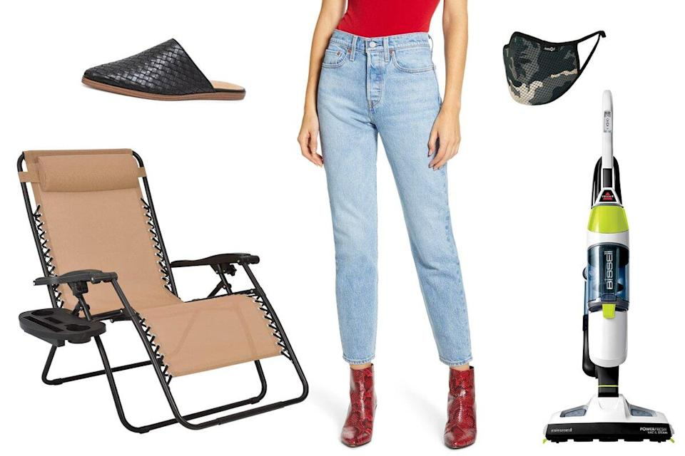 Amazon Nordstrom And Kate Spade Are All Having Incredible Sales This Weekend Here Are The 25 Best Deals