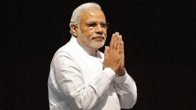 Taking the analysis ahead, India Today has found that whenever the BJP has attempted to trend hashtags, some of its supporters have behaved like bots to manipulate the trends.
