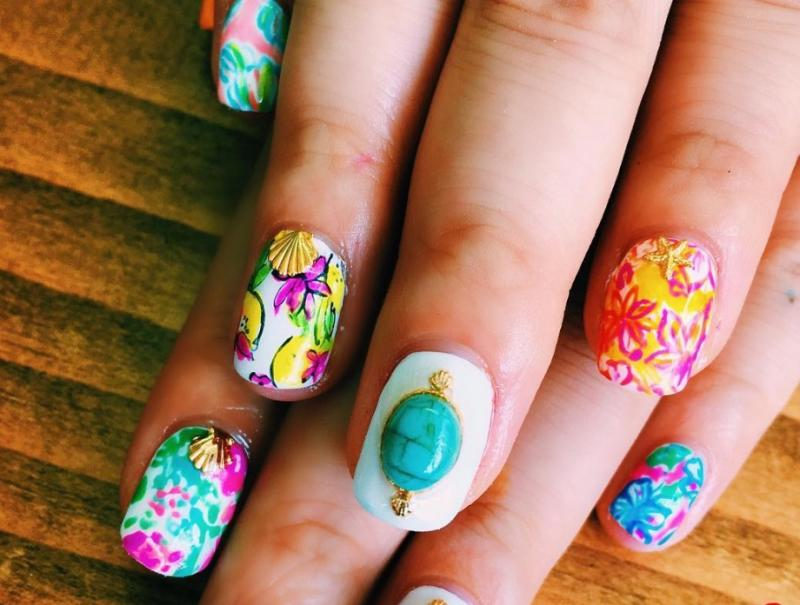 A celebrity nail artist wants you to stop doing this ONE common ...