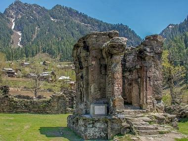Pakistan gives nod to Sharda Peeth corridor in PoK; sacred site holds lot of significance, history for Kashmiri Pandits