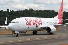 SpiceJet posts Rs 73.2 cr Q3 profit; considering Boeing's compensation offer for MAX planes