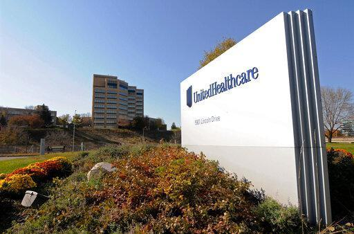Medicare giant UnitedHealthcare is launching a project in Ohio that would pay pharmacists as healthcare providers - not just to dispense drugs.