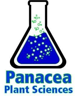 Panacea Plant Sciences is a leading biotechnology company focused on developing new cultivation, extraction and isolation techniques for cannabis, psychedelic plants and fungi, as well as therapies that derive from them.  Panacea is developing an extensive IP portfolio that includes trademarks, patents, university partnerships and products. Panacea's patent on increasing yields of cannabinoids and terpenes was granted by the USPTO several additional patents have been filed or are in progress.