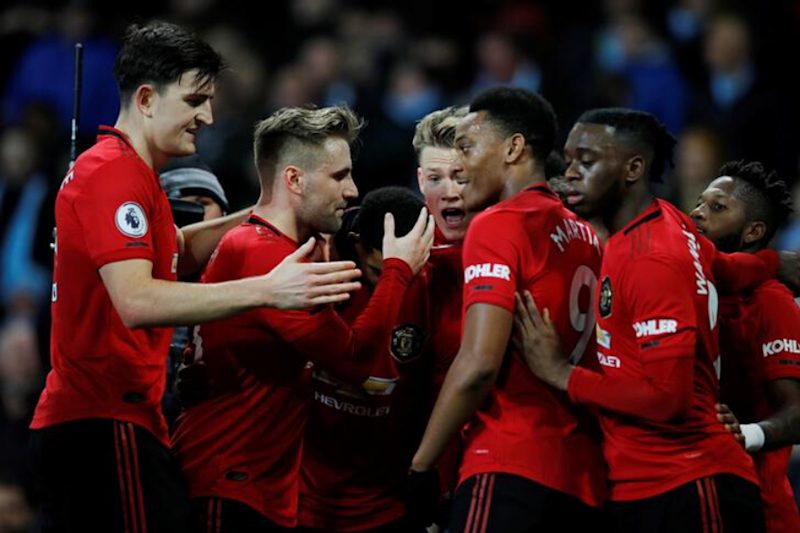 Premier League 2019 Watford vs Manchester United Live Streaming: When and Where to Watch Live Telecast, Timings in India, Team News