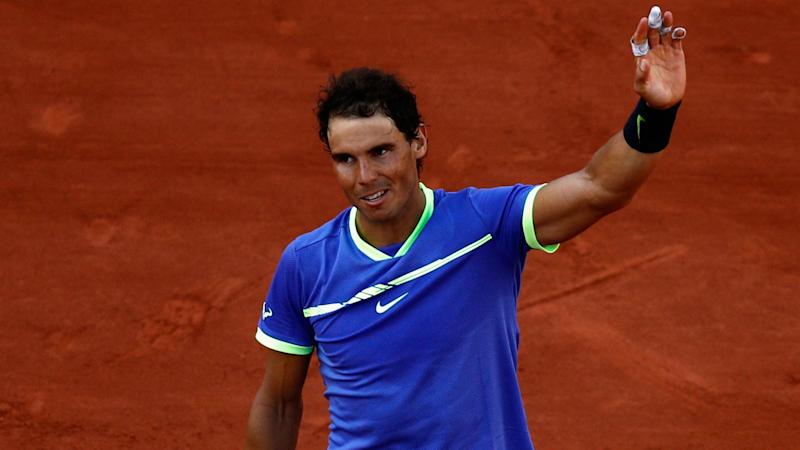 Rafael Nadal eyes 10th French Open title with injury misery in mind