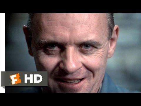 "<p>The only reason we don't like fava beans and chianti is thanks to this multi-Oscar winning thriller starring Jodie Foster and Anthony Hopkins. </p><p>In the film, Foster's character Clairce Sterling is an FBI student who goes to interview Dr Hannibal Lecter (Hopkins), who is a psychiatrist and psychopath serving time for murder and cannibalism. In exchange for his thoughts on a high-profile case, Lecter asks to be moved to a more comfortable facility and begins to dig into Sterling's past, making her a prime target for his wicked ways.</p><p><a class=""link rapid-noclick-resp"" href=""https://www.netflix.com/title/14546747"" rel=""nofollow noopener"" target=""_blank"" data-ylk=""slk:WATCH ON NETFLIX"">WATCH ON NETFLIX</a></p><p><a href=""https://youtu.be/V5dA92wqmME "" rel=""nofollow noopener"" target=""_blank"" data-ylk=""slk:See the original post on Youtube"" class=""link rapid-noclick-resp"">See the original post on Youtube</a></p>"