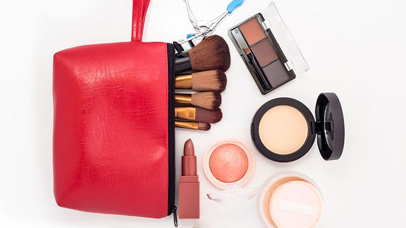 Over 70 (!) New Beauty Products Just Landed at CVS and These Are the Best Ones
