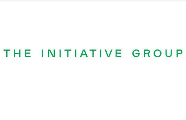 Former BWR Publicists Form The Initiative Group, a New Bicoastal PR Firm
