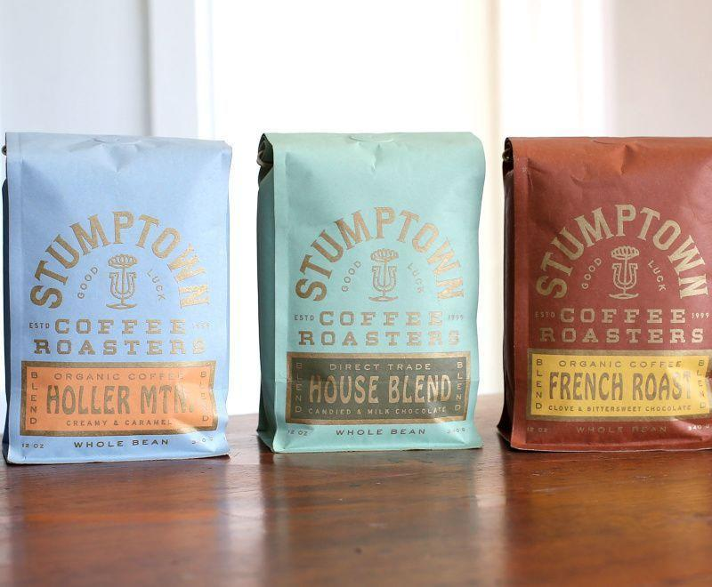 """<p><strong>Stumptown Coffee Roasters</strong></p><p>stumptowncoffee.com</p><p><strong>$16.00</strong></p><p><a href=""""https://www.stumptowncoffee.com/subscriptions/coffee"""" rel=""""nofollow noopener"""" target=""""_blank"""" data-ylk=""""slk:Shop Now"""" class=""""link rapid-noclick-resp"""">Shop Now</a></p><p>Stumptown's approach to subscription is simpler, starting at just $16 per shipment. You can customize how <em>much</em> coffee you'll receive (10 cups or four cups a day for two weeks?) but your subscription is based just on one flavor rather than multiple options (which you can switch at any time). In a taste test, GHI editors heaped praise on Stumptown's dark and robust<strong> Holler Mountain Organic</strong> blend for its earthy, aromatic finish. Not sold just yet? Stumptown will <a href=""""https://www.stumptowncoffee.com/subscriptions/coffee"""" rel=""""nofollow noopener"""" target=""""_blank"""" data-ylk=""""slk:send you a free sample"""" class=""""link rapid-noclick-resp"""">send you a free sample</a> (yes, really!) no strings attached.</p>"""