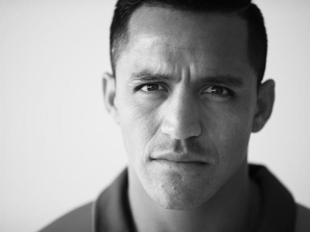 The inside story of Alexis Sanchez's transfer, the assurances Jose Mourinho gave him and why he really chose Manchester United