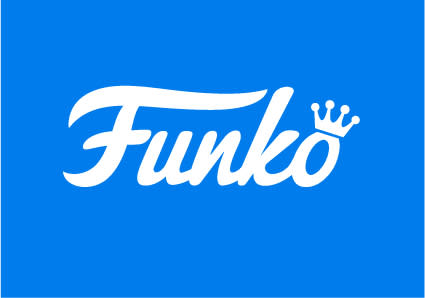Warner Bros. Acquires Rights to Funko for New Animated Film