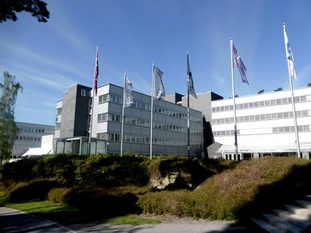 Norsk Hydro to shutter some aluminium foil production in Germany, lay off workers