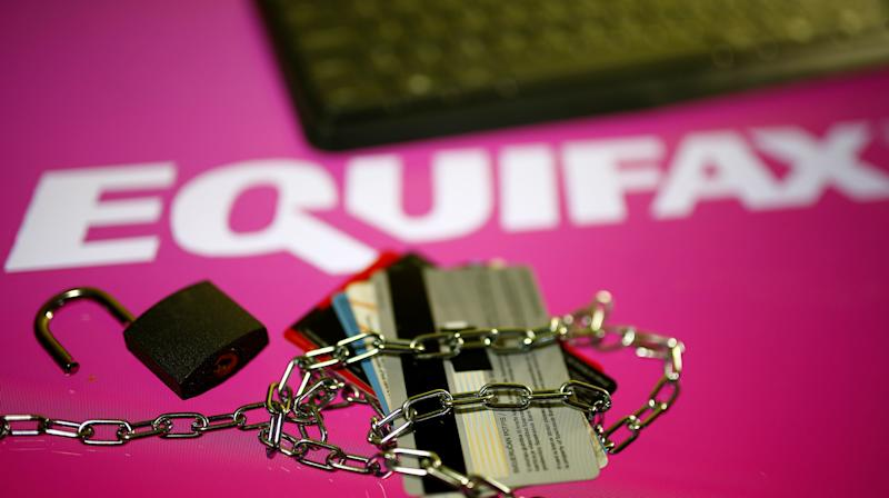 In Reversal, Equifax Says It Won't Charge Hack Victims For 'Free' Service