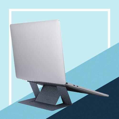 MOFT laptop stand, best Christmas gifts